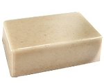 Oatmeal MP Soap Base (2 lb. Tray)