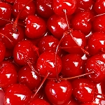 Cherry (Maraschino Cherry) fragrance oil