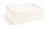 Goats Milk Soap Base (1 lb)