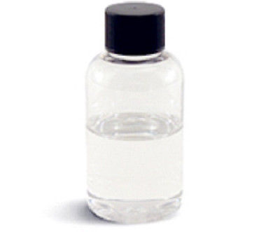 Cyclomethicone silicone liquid - 8 oz
