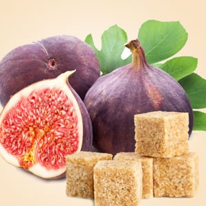 Brown Sugar & Fig - Fragrance Oil