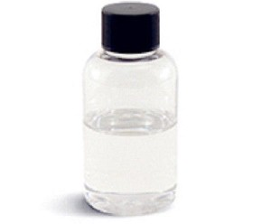 Mineral OIL 8 oz --shippng included