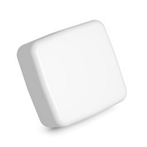 Square- Sheet Soap Mold - heavy duty