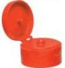 22/400 Orange cap (1.50 in)