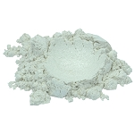 Extra Bright Powder Sparkle Mica 1 oz