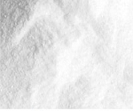 Citric Acid Powder (Shipping included)